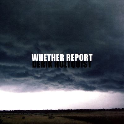 Whether Report