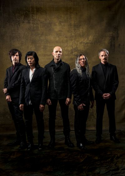 A Perfect Circle : a perfect circle biography albums streaming links allmusic ~ Vivirlamusica.com Haus und Dekorationen