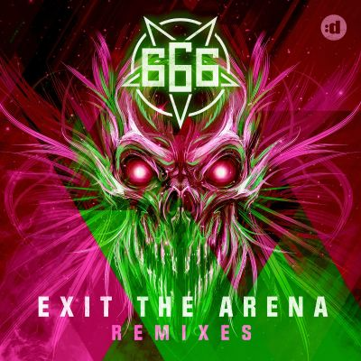 Exit the Arena