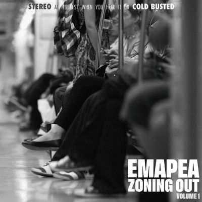 Zoning Out, Vol. 1