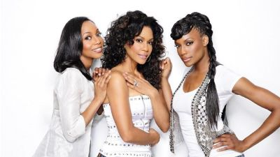 en vogue biography albums streaming links allmusic