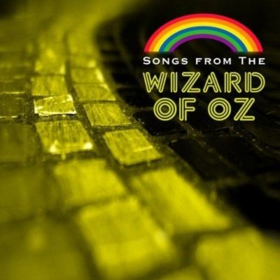 Songs from the Wizard of Oz