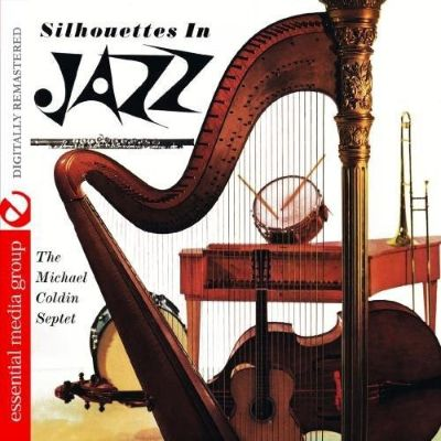 Silhouettes in Jazz