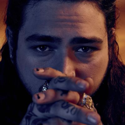 Post Malone | Biography, Albums, Streaming Links | AllMusic