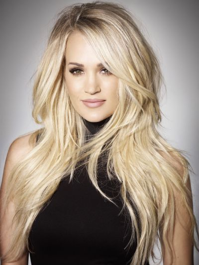 Carrie underwood neues sex video — bild 5