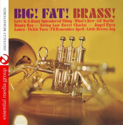Big Fat Brass