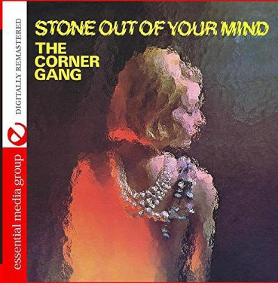 Stone Out of Your Mind