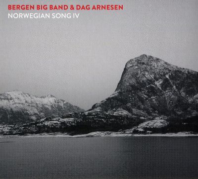 Norwegian Song, Vol. 4