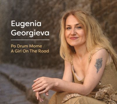 Po Drum Mome/A Girl on the Road