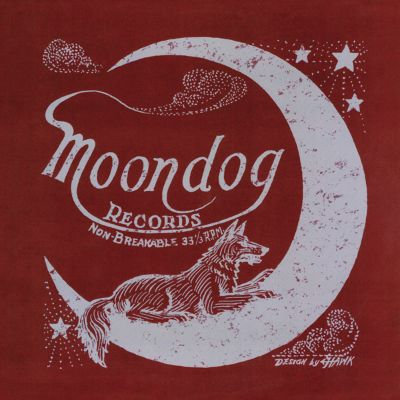 Moondog | Album Discography | AllMusic