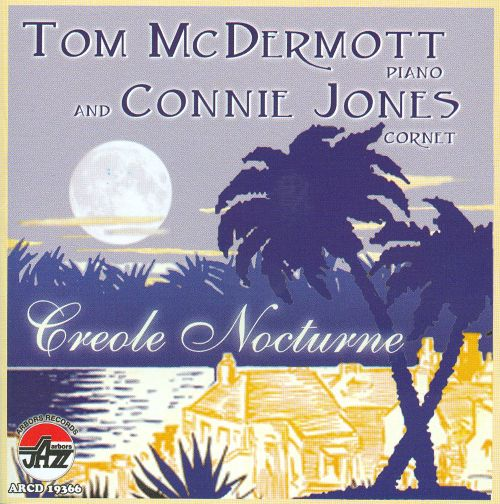 Creole Nocturne