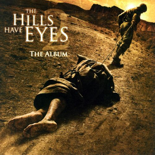 hills have eyes 3 release date