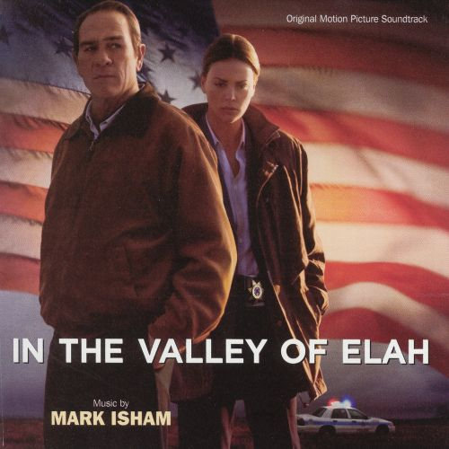 In the Valley of Elah [Original Motion Picture Soundtrack]