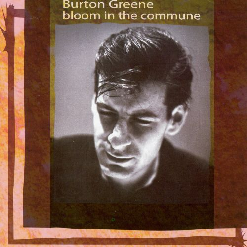 Bloom in the Commune