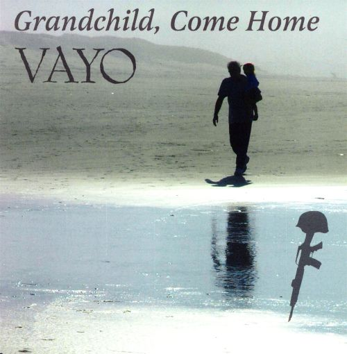 Grandchild, Come Home