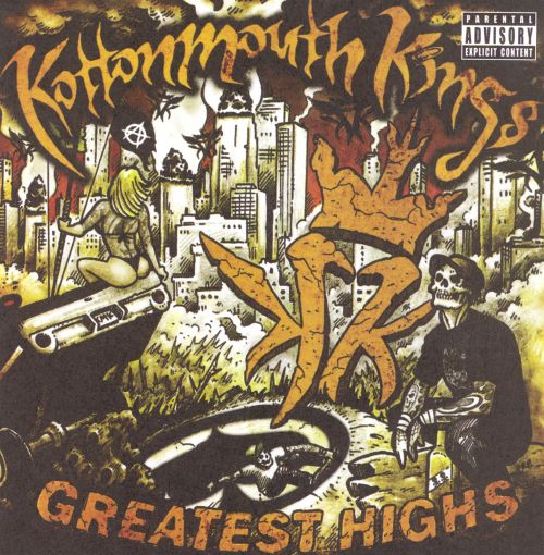 kottonmouth kings mile high rar
