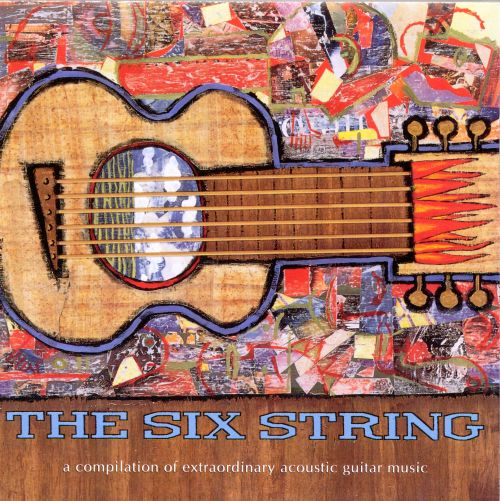 The Six String
