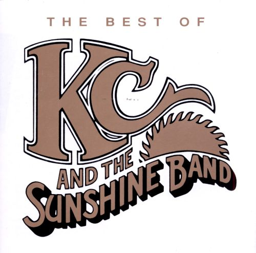 kc and the sunshine band torrent