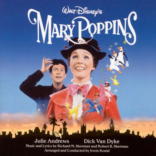 mary poppins uptobox