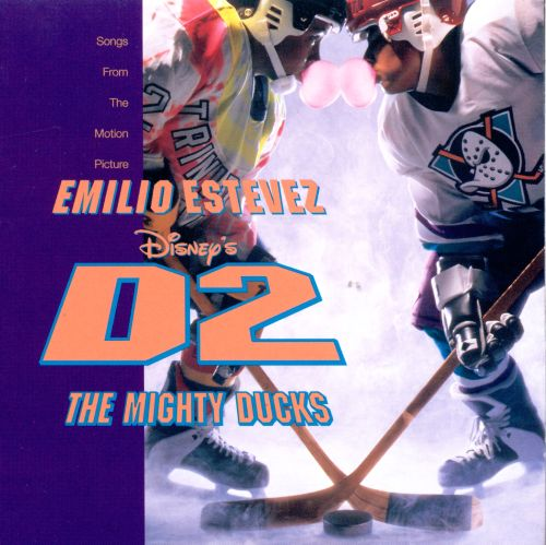 d2 the mighty ducks ending a relationship