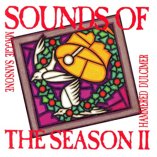 Sounds of the Season, Vol. 2