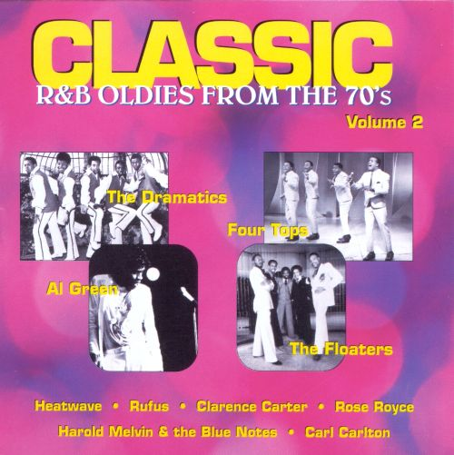 Classic oldies vintage women sorry, that