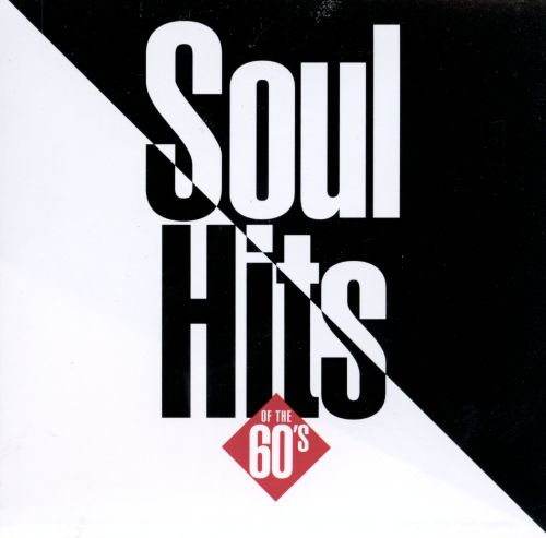 Soul Hits of the 60's [Polygram]