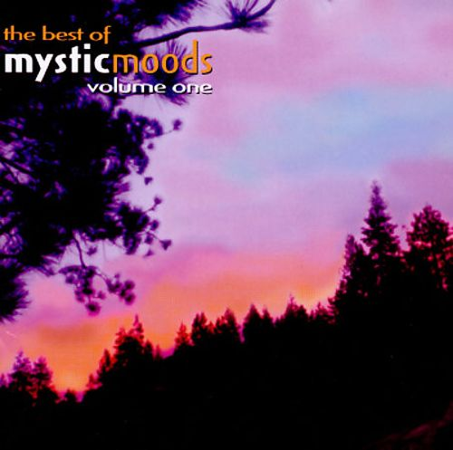 The Best of Mystic Moods, Vol. 1