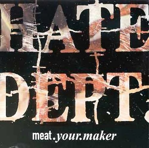 Meat.Your.Maker