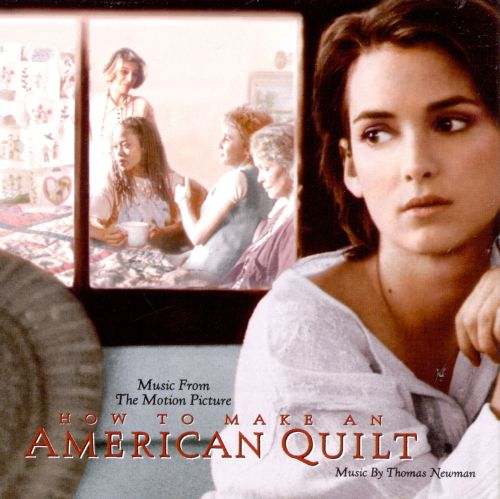 how to make an american quilt summary