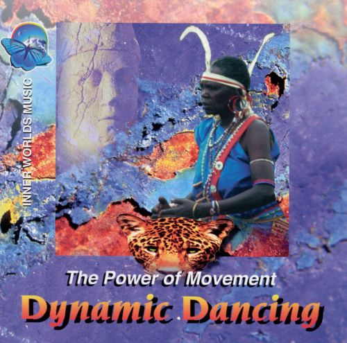 Power of Movement: Dynamic Dancing