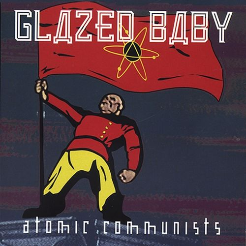 Atomic Communists
