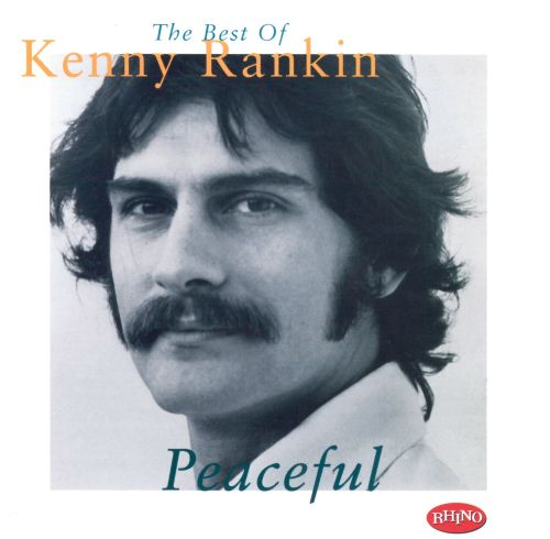 Peaceful: The Best of Kenny Rankin