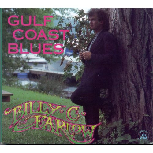 Gulf Coast Blues