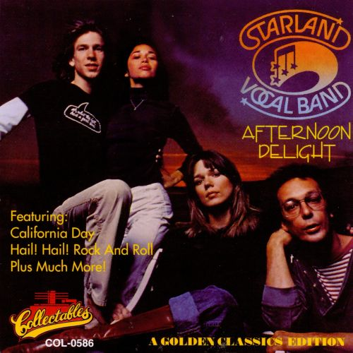 Starland Vocal Band On Tumblr