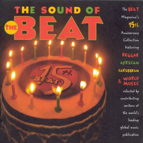 Sound of the Beat