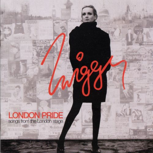London Pride: Songs from the London Stage