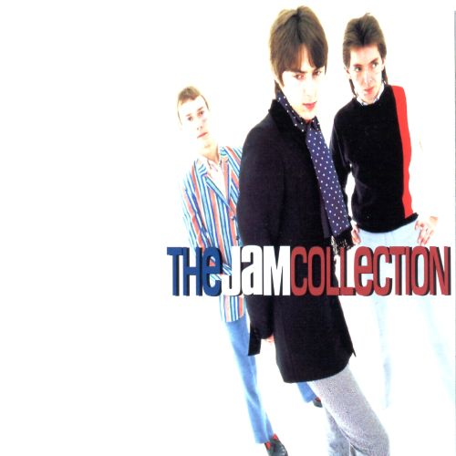 Jam Collection
