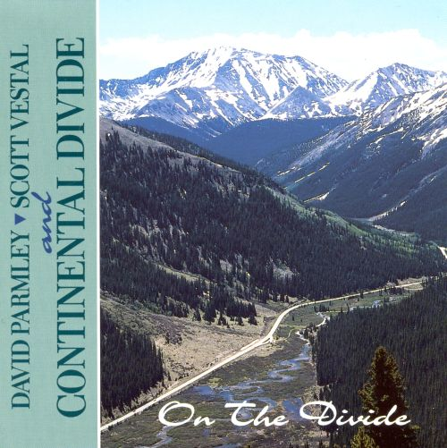 On the Divide