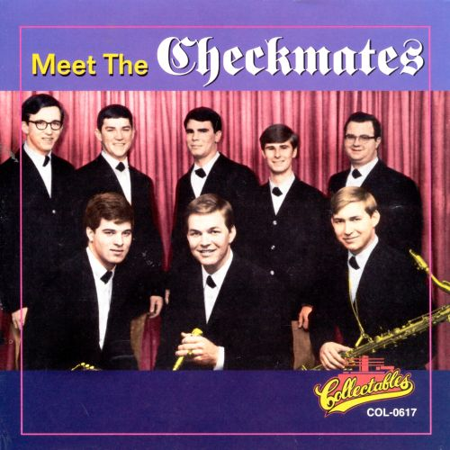 Meet the Checkmates