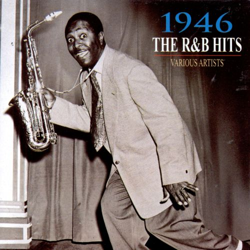 1946: The R&B Hits