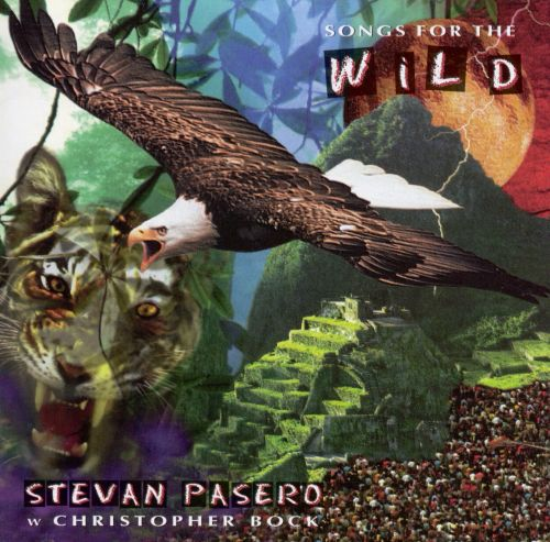 Songs for the Wild