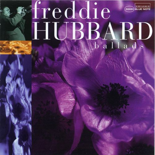Freddie Hubbard Backlash Rar The Best Software For Your