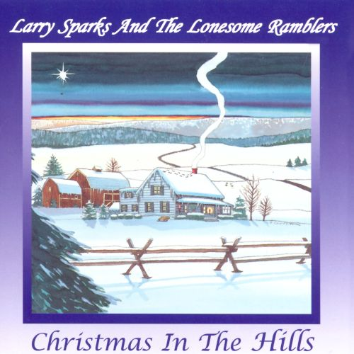 Christmas in the Hills