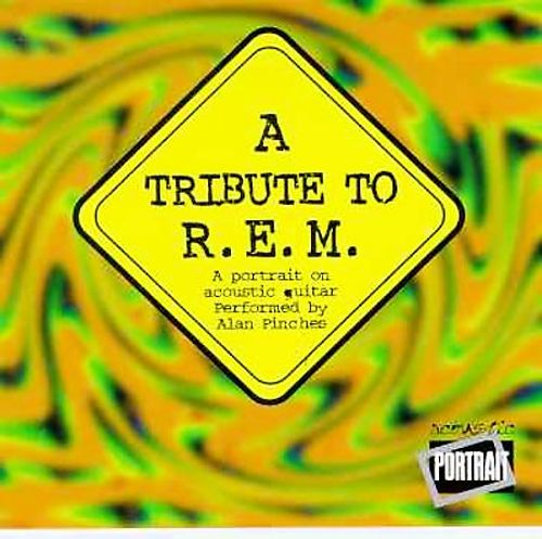 Tribute to R.E.M.