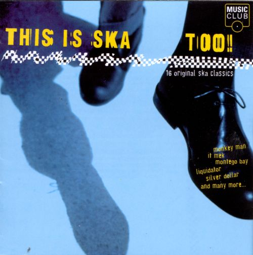 This Is Ska Too!