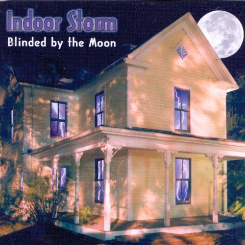 Blinded by the Moon