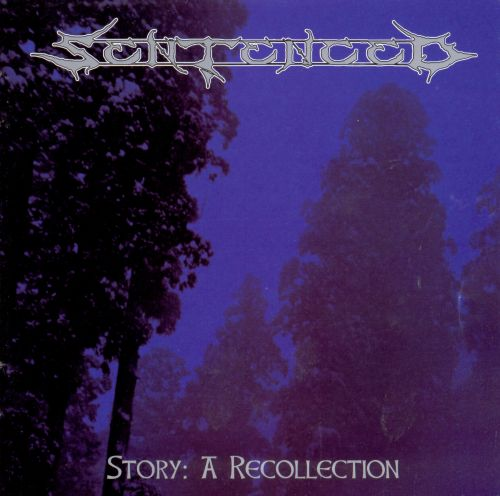 Story: A Recollection