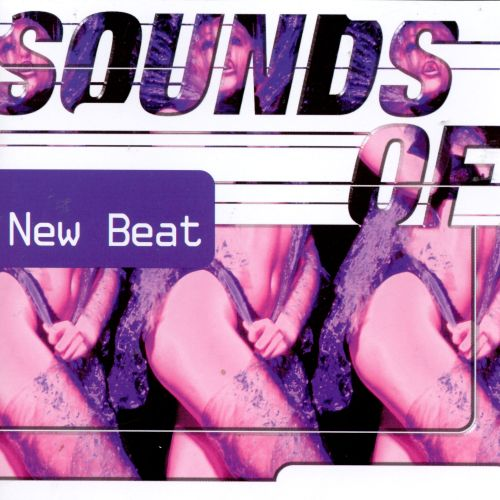 Sounds of New Beat