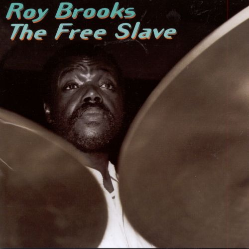 The Free Slave